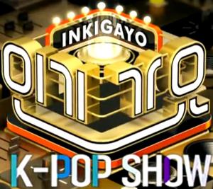 K-POP Show