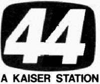 KBHK 1965