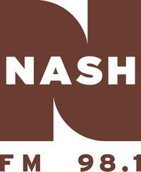 KBUL Nash FM 98.1