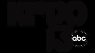 KRDO 80s logo 2