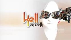 Kell on Earth