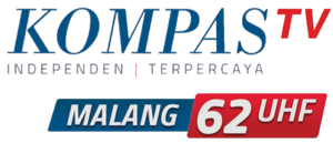 Kompas TV Malang 2017