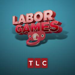 Labor-Games-on-TLC