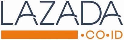 Image - Lazada Indonesia.png | Logopedia | FANDOM powered