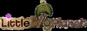 LittleBigPlanet (Alternate)