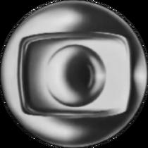 Logo-globo-1980