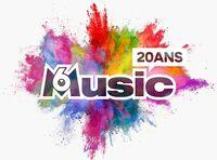 M6-Music-20-ans