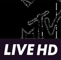 MTVLiveHD