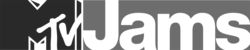 MTV Jams Logo