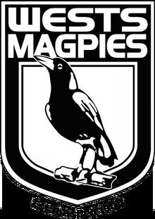 Magpies 2006