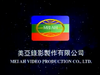 Mei Ah Video Production Co., Ltd. (1990s)