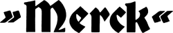 Merck1935