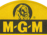 MGM Records