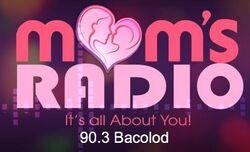 MomsRadio903Bacolod