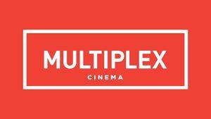 Multiplex logo-0