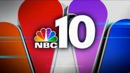 NBC 10 New Look And Music February 2014 1080p.mp4 snapshot 00.08 -2015.10.16 10.44.03-