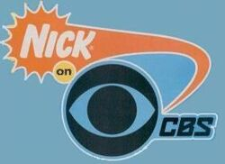 Nickelodeon-on-cbs-71671831-68e1-48b5-bfe4-73eb050b46a-resize-750