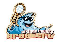 Orangecountybreakers