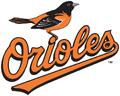 Orioles7