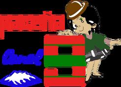 Paceña-tv-actual-ATB
