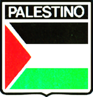 Palestino1984