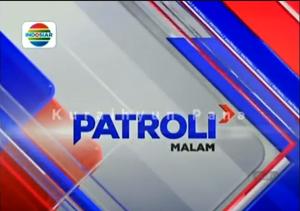 Patroli malam 2015-18