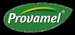 Provamel2