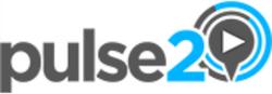 Pulse 2 2016