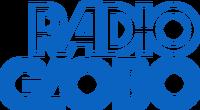 Radioglobo92