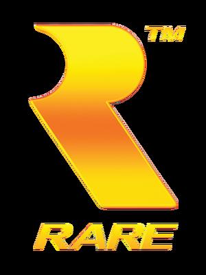 Rare (2003-2010)