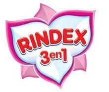 Rindex