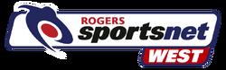 Rogers sportsnet west