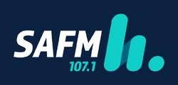 SAFM 2020