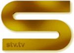 STV 50th Birthday