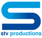 STV Productions