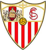Sevilla FC 1935