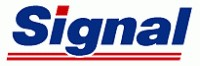 Signal-logo-90s