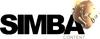 Simba Content logo 2017