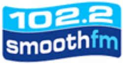 Smooth Radio London | Logopedia | FANDOM powered by Wikia