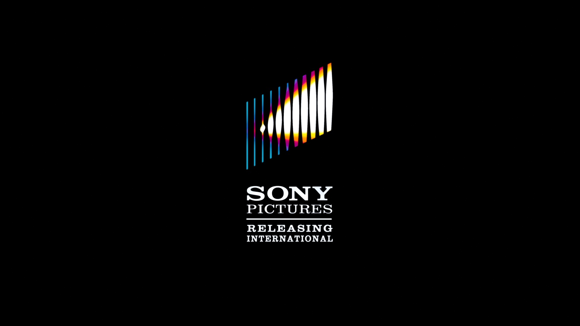 sony pictures entertainm knights - HD1920×1080