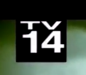 TV14-ComancheMoon