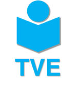 TVE96