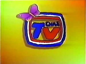 TVNFranjaInfantil1989