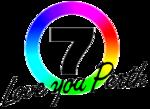 TVW-7 1985-1989