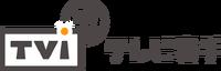 TV Iwate 2019