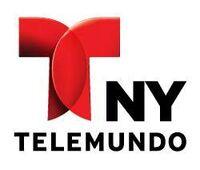 Telemundo Nueva York 2012