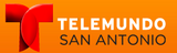 Telemundo SA