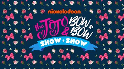 The-JoJo-And-BowBow-Show-Show-Logo-Nickelodeon-Nick-Viacom-Digital-Studios-VDS