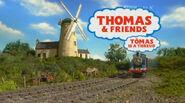 ThomasandFriendsScottishGaelicTitleCard