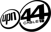 UPN 44 Cable 12